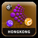 Pasaran Togel Hongkong