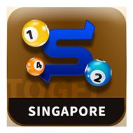 Togel Singapore